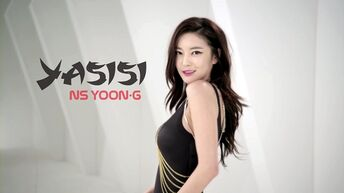 NS-Yoon-G-040114