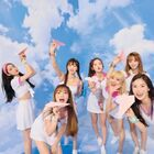 OH MY GIRL26