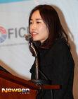 Park Ji Eun 0005