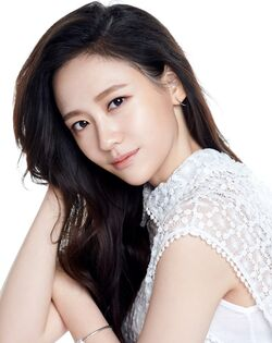 Park Ji Hyun 1994 4