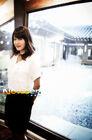 Park Jin Hee14