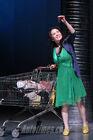 Seo Joo Hee005