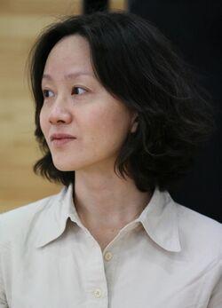 Seo Young Hwa2