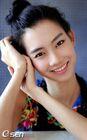 Shin Hyun Bin