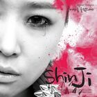 Shin Ji - Because A Woman Cry