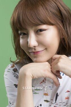 Shin So Yool37