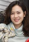 Son Ye Jin8
