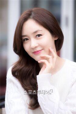 Sung Yu Ri22