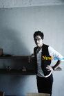 Yoo Joon Sang15