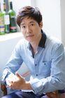 Yoo Joon Sang41