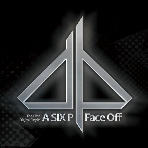 A6P - Face Off