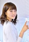 Anai Chihiro20