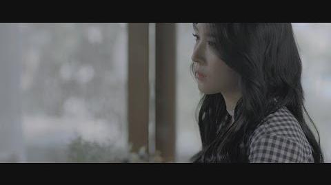 BoA - Spring Rain