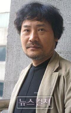 Choi Hong Il000