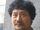 Choi Hong Il