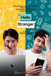 Hello Stranger (2020)-01