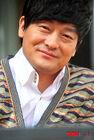 Jo Sung Ha3