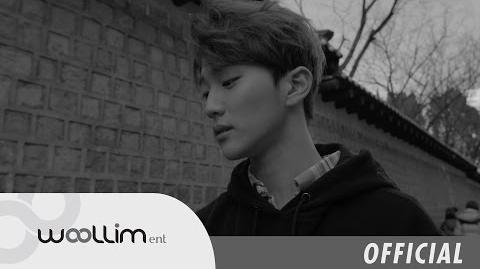Joo Chan X So Yoon - No One Like You