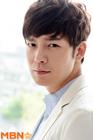 Kang Eun Tak16