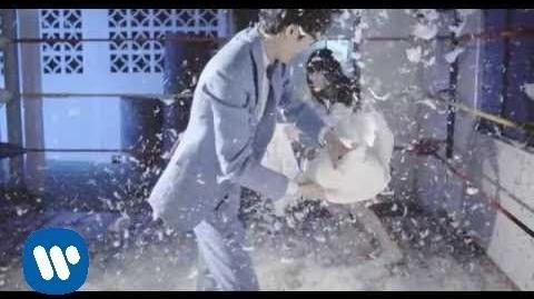 Khalil Fong - BB88 -Official Music Video-