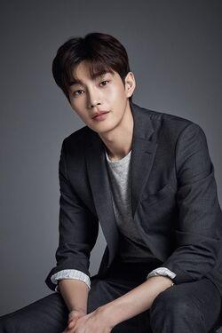 Kim Jae Young15