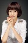 Kim Na Young9