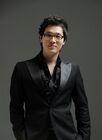Kim Young Jae3