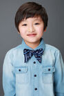 Lee Tae Woo5