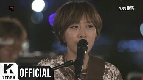 MV CONUT(코넛) Planet of Memory(기억의 별) (Feat