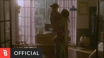 M V CHIYEUL HWANG(황치열) - Untitled(제목없음)