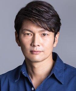 Maruyama Tomomi 4