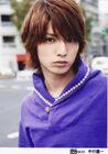 Nakamura Yuichi10
