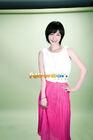 Park Hyo Joo20