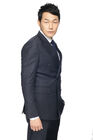 Park Sung Woong4