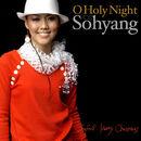 So Hyang - O Holy Night
