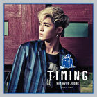 TIMING-KHJ-MA