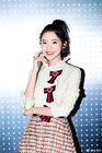 Tang Yi Xin21