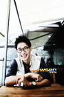 Yoo Joon Sang16