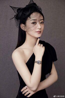 Zhao Li Ying29
