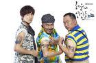 Haeundae Lovers42