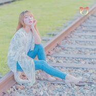 Ji Song