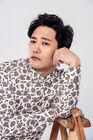 Jin Goo39
