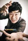 Jo Dal Hwan11