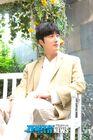 Jung Il Woo57