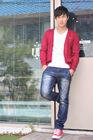 Kim Dong Wan18