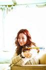 Kim Hee Sun4