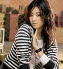 Kim Sa Rang5