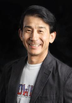 Kobayashi Takashi1