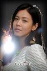 Kyung Soo Jin20