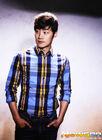 Lee Hee Joon24